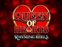Rhyming Reels Hearts and Tarts