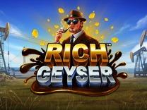 rich-geyser logo