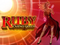 Ruby – Casino Queen