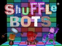 shuffle-bots-pull-tab logo