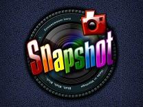 Snapshot Pull Tab