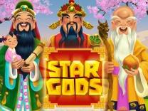 Star Gods