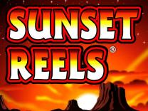 Sunset Reels Pull Tab