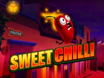 sweet-chilli logo