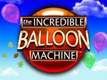 the-incredible-balloon-machine logo