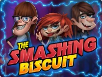 the-smashing-biscuit logo