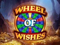 wheel-of-wishes logo
