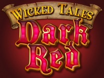 wicked-tales-dark-red logo