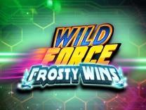 Wild Force Frosty Wins