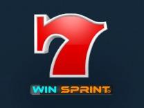 Win Sprint Pull Tab