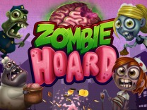 zombie-hoard logo