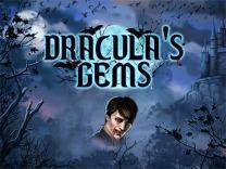 draculas-gems logo