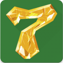 enchanted-7s logo