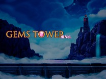 gems-tower logo