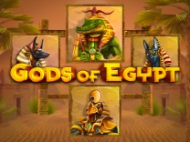 gods-of-egypt logo