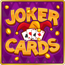 joker-cards logo