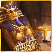 treasures-of-egypt logo