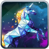 unicorn-gems logo