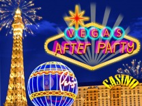Vegas After Party