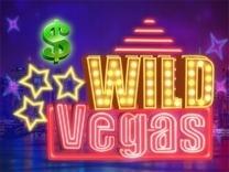 wildvegas logo