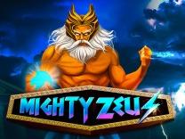 Mighty Zeus