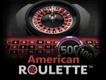 american-roulette logo