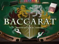 baccarat-10 logo