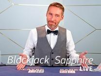 Blackjack Sapphire