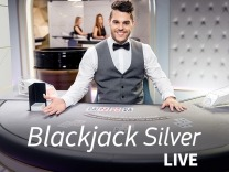 Blackjack Silver