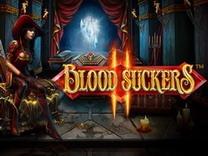 Blood Sucker 2