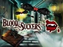 blood-suckers logo