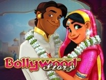 bollywood-story logo