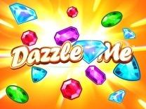 dazzle-me logo