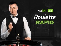 dealer-roulette-rapid logo