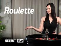 Dealer Roulette Rapid