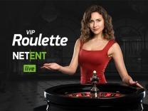 dealer-roulette-vip-2 logo