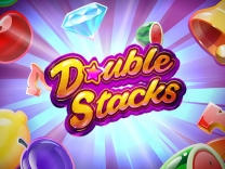 double-stacks logo