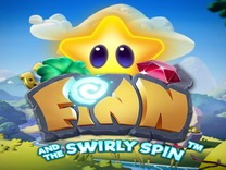 finn-and-the-swirly-spin logo