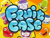 fruit-case-2 logo
