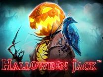 halloween-jack logo