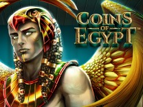 coins-of-egypt logo
