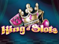 King of Slots (Flash)