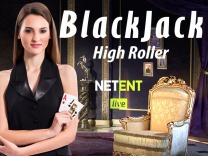 blackjack-high-roller-118 logo