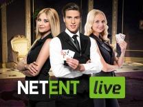 live-casino logo