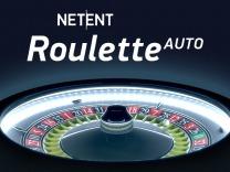 automatic-roulette-1005 logo
