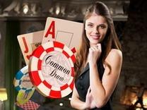 livecasino-common-draw-blackjack-high-roller-104 logo