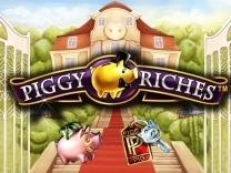 piggy-riches logo