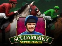 scudamores-super-stakes logo