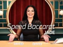 SpeedBaccarat Jade