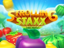 strolling-staxx-cubic-fruits logo